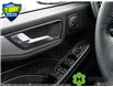2021 Ford Escape Titanium Hybrid (Stk: 21E2880) in Kitchener - Image 16 of 23