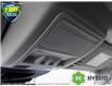 2021 Ford Escape Titanium Hybrid (Stk: 21E2880) in Kitchener - Image 19 of 23
