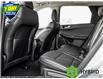 2021 Ford Escape Titanium Hybrid (Stk: 21E2880) in Kitchener - Image 21 of 23