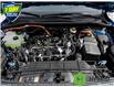 2021 Ford Escape Titanium Hybrid (Stk: 21E2980) in Kitchener - Image 6 of 22