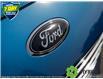2021 Ford Escape Titanium Hybrid (Stk: 21E2980) in Kitchener - Image 8 of 22