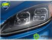 2021 Ford Escape Titanium Hybrid (Stk: 21E2980) in Kitchener - Image 9 of 22