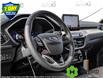 2021 Ford Escape Titanium Hybrid (Stk: 21E2980) in Kitchener - Image 11 of 22