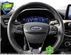 2021 Ford Escape Titanium Hybrid (Stk: 21E2980) in Kitchener - Image 12 of 22