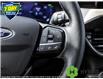 2021 Ford Escape Titanium Hybrid (Stk: 21E2980) in Kitchener - Image 14 of 22