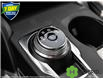 2021 Ford Escape Titanium Hybrid (Stk: 21E2980) in Kitchener - Image 16 of 22