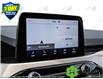 2021 Ford Escape Titanium Hybrid (Stk: 21E2980) in Kitchener - Image 17 of 22