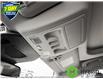 2021 Ford Escape Titanium Hybrid (Stk: 21E2980) in Kitchener - Image 18 of 22