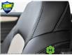 2021 Ford Escape Titanium Hybrid (Stk: 21E2980) in Kitchener - Image 19 of 22