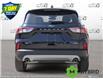 2021 Ford Escape SE Hybrid (Stk: D105070) in Kitchener - Image 5 of 23