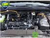 2021 Ford Escape SE Hybrid (Stk: D105070) in Kitchener - Image 6 of 23