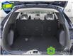 2021 Ford Escape SE Hybrid (Stk: D105070) in Kitchener - Image 7 of 23