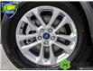 2021 Ford Escape SE Hybrid (Stk: D105070) in Kitchener - Image 8 of 23