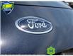 2021 Ford Escape SE Hybrid (Stk: D105070) in Kitchener - Image 9 of 23