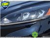 2021 Ford Escape SE Hybrid (Stk: D105070) in Kitchener - Image 10 of 23