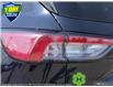 2021 Ford Escape SE Hybrid (Stk: D105070) in Kitchener - Image 11 of 23