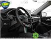 2021 Ford Escape SE Hybrid (Stk: D105070) in Kitchener - Image 12 of 23