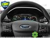 2021 Ford Escape SE Hybrid (Stk: D105070) in Kitchener - Image 13 of 23