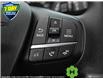 2021 Ford Escape SE Hybrid (Stk: D105070) in Kitchener - Image 15 of 23