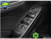 2021 Ford Escape SE Hybrid (Stk: D105070) in Kitchener - Image 16 of 23