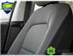 2021 Ford Escape SE Hybrid (Stk: D105070) in Kitchener - Image 20 of 23