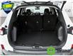 2021 Ford Escape SEL Hybrid (Stk: D107160) in Kitchener - Image 6 of 22