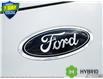 2021 Ford Escape SEL Hybrid (Stk: D107160) in Kitchener - Image 8 of 22