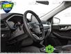 2021 Ford Escape SEL Hybrid (Stk: D107160) in Kitchener - Image 11 of 22