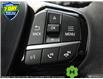 2021 Ford Escape SEL Hybrid (Stk: D107160) in Kitchener - Image 14 of 22