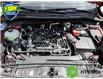 2021 Ford Escape SE Hybrid (Stk: D107180) in Kitchener - Image 6 of 23