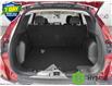 2021 Ford Escape SE Hybrid (Stk: D107180) in Kitchener - Image 7 of 23