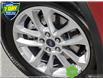 2021 Ford Escape SE Hybrid (Stk: D107180) in Kitchener - Image 8 of 23