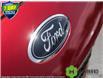 2021 Ford Escape SE Hybrid (Stk: D107180) in Kitchener - Image 9 of 23