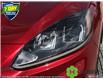 2021 Ford Escape SE Hybrid (Stk: D107180) in Kitchener - Image 10 of 23