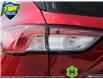 2021 Ford Escape SE Hybrid (Stk: D107180) in Kitchener - Image 11 of 23