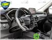 2021 Ford Escape SE Hybrid (Stk: D107180) in Kitchener - Image 12 of 23