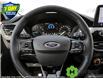 2021 Ford Escape SE Hybrid (Stk: D107180) in Kitchener - Image 13 of 23