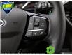 2021 Ford Escape SE Hybrid (Stk: D107180) in Kitchener - Image 15 of 23