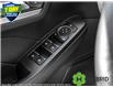 2021 Ford Escape SE Hybrid (Stk: D107180) in Kitchener - Image 16 of 23