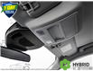 2021 Ford Escape SE Hybrid (Stk: D107180) in Kitchener - Image 19 of 23