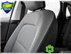 2021 Ford Escape SE Hybrid (Stk: D107180) in Kitchener - Image 20 of 23