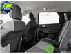 2021 Ford Escape SE Hybrid (Stk: D107180) in Kitchener - Image 21 of 23