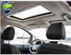 2020 Ford EcoSport SE (Stk: 200051) in Hamilton - Image 12 of 25