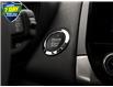 2020 Ford EcoSport SE (Stk: 200051) in Hamilton - Image 22 of 25