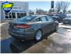 2020 Ford Fusion SE (Stk: 200280) in Hamilton - Image 3 of 11
