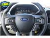 2020 Ford F-150 XLT (Stk: 200831) in Hamilton - Image 13 of 21