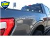 2021 Ford F-150 Lariat (Stk: 210095) in Hamilton - Image 9 of 25
