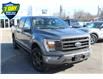 2021 Ford F-150 Lariat (Stk: 210095) in Hamilton - Image 2 of 25