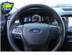 2021 Ford Ranger Lariat (Stk: 210060) in Hamilton - Image 15 of 28