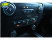 2021 Ford Ranger Lariat (Stk: 210060) in Hamilton - Image 22 of 28